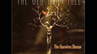 Watch Old Dead Tree Its The Same For Everyone video