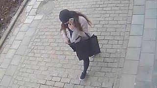 Nieuwegein: Zakkenrolster pint met gestolen bankpas