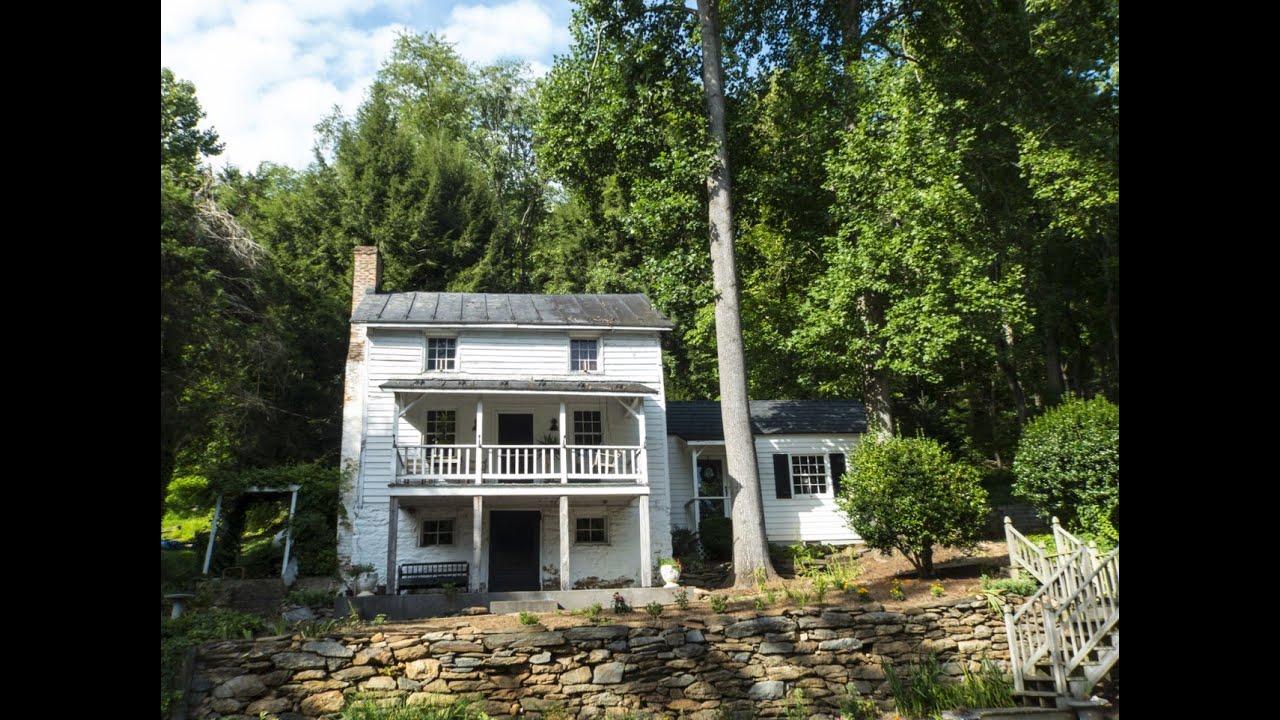 Incroyable ... Better Homes And Gardens Charlottesville Garden Designs 1207 Browns Gap  Tpke Charlottesville Va 22901 ...