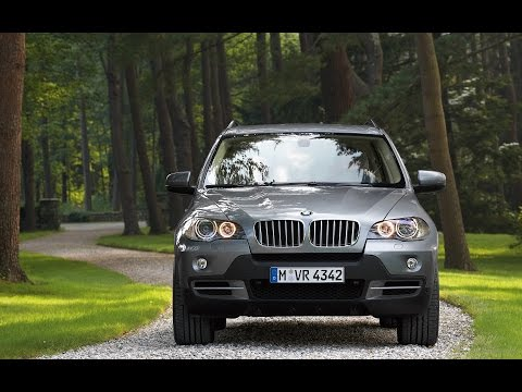 bmw x5 2017 he BMW X5 is a mid-size luxury sport utility vehicle