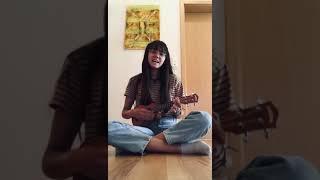 Elea Schneider - Y๐u are in egypt now
