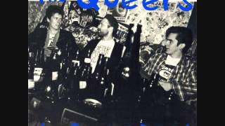 The Queers- Love Songs For The Retarded [1993] Full Album