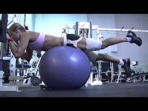 Dara Torres Olympics