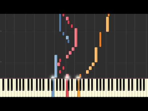 Johann Sebastian Bach: Bwv1079 The Musical Offering No1 Ricercare a 3