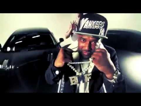 BMF BLEU DAVINCI FT BIG MEECH - I GOT RIGHT Young Jeezy Diss OFFICIAL MUSIC VIDEO