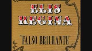 """Baixar """"Los Hermanos"""" - Elis Regina"""