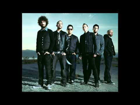 linkin park empty spaces, when they come for me
