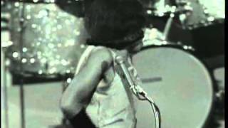 Sugar Pie Desanto - Rock Me Baby.avi