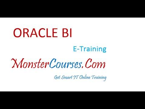 obiee-video-tutorial-|-obiee-online-training|-oracle-bi-training-online