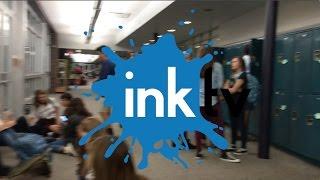 InkTV September 2016