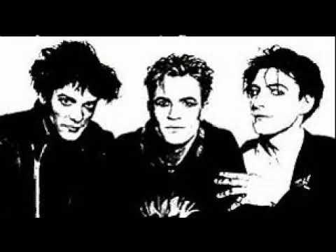 Внезапный Сыч - Роза-мимоза (live 1993)