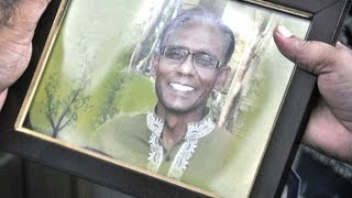 """And Now, Professor Hacked to Death for """"Calling to Atheism"""" in Bangladesh"""
