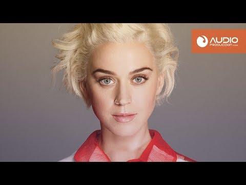 Análisis De Producción: EP#8 - Katy Perry