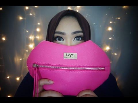 review-lipstick-baru-nya-nyx-(nyx-suede,-lingerie,-smlc)