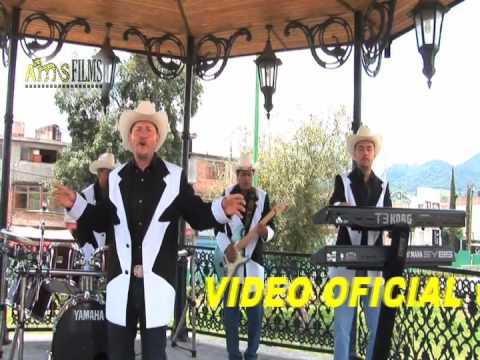 VIDEO OFICIAL JOSE LUIS GOMEZ Y SU GRUPO SOL Y DOGRACIAS A SERGIO GOMEZ
