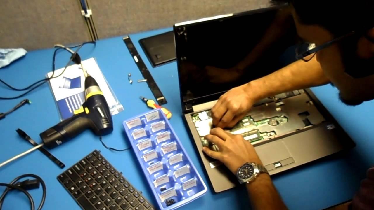 Sager NP8265 Intel Extreme Tuning Driver Windows XP
