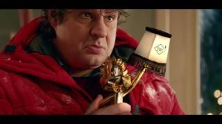 Gouden Loeki Voor 'helemaal Kerst Met Jumbo'