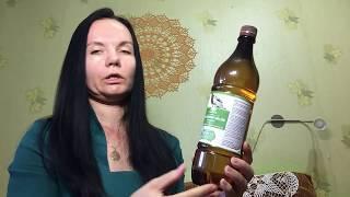 индийское касторовое масло (Oleum ricini), поможет Вам и Вашей семье