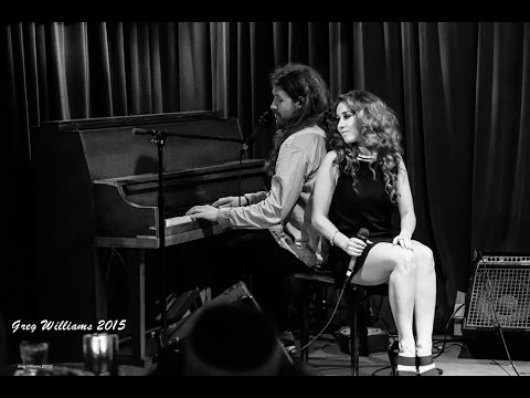 haley reinhart and casey abrams relationship poems