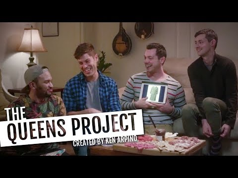 The Queens Project | Season 3, Episode 1
