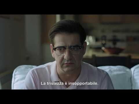 MISERERE - Trailer italiano | un film di Babis Makridis, dal 24 Ottobre al cinema!