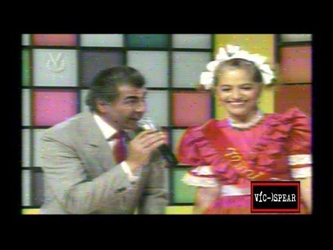Noche de Humor – Cheverisimo – Venezuela – Video 7