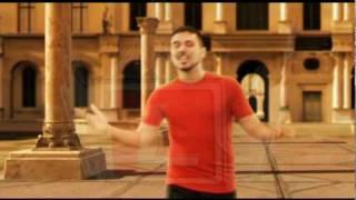 Yusuf Güney -  Aska inat yeni albüm  2010