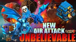 Easy 3 Star Th12 War Base Attack Strategy Town Hall12 War Base 3 Star Attack Startegy Clash Of Clans