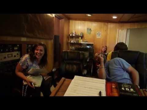 Frazey Ford - September Fields [Official Music Video] mp3