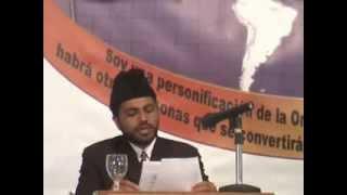 la vida sagrada de hazrat mirza bashiruddin mahmood ahmad lpd urdu