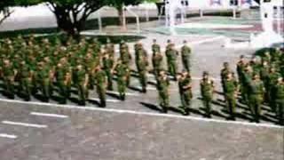 Baixar Exercito Brasileiro