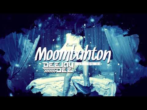 Deejay Dee - Moombahton Mix 2018 #3
