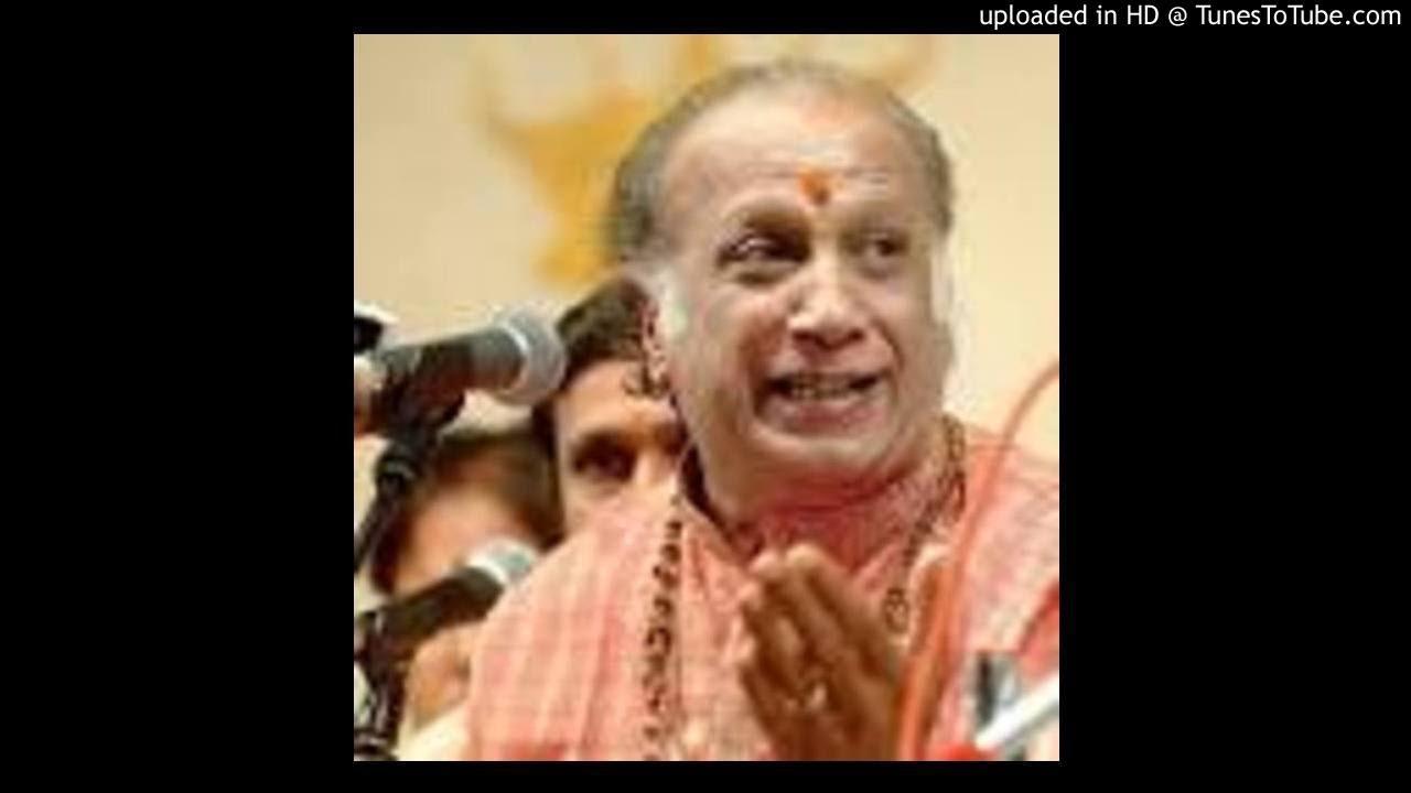 RARE RAGA SERIES : RAGAM BHAIRAVAM – JANYA OF MELA (17) SURYAKANTHAM