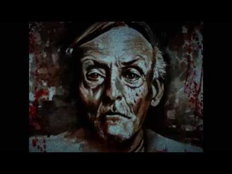 "Albert Hamilton Fish ""Asesino Serial"""
