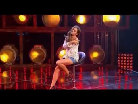 Вахтерам (full version ) - Александра Попова - полная версия