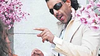 Nicolas Saada Nakhle - Kouni Mara -- Lebanese Pimp