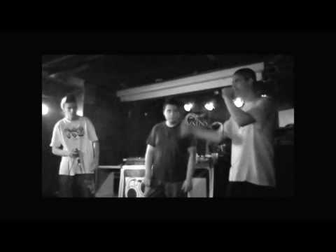 PTD - Οσο υπάρχει πειραιάς (2013)
