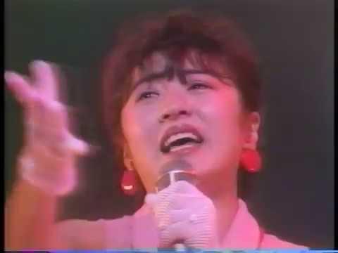 おかわりシスターズ 虹色のカノン (LIVE1985)