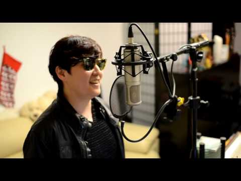 Tears XJapan cover by James Lee
