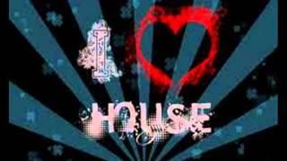 Dj Sandro Escobar Feat. Katrin Queen - Gonna Dance (Extended Mix)