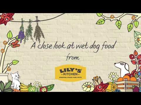 lilys-kitchen-wet-food