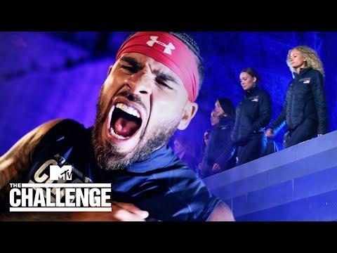The Challenge: Spies, Lies & Allies Official Super Trailer | MTV
