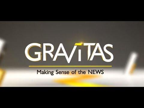Gravitas: Airbus bribery scandal: India begins probe
