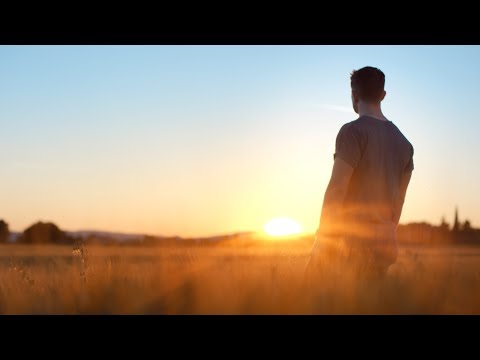Armin van Buuren feat. Josh Cumbee - Sunny Days (Club Mix) [Official Music Video]