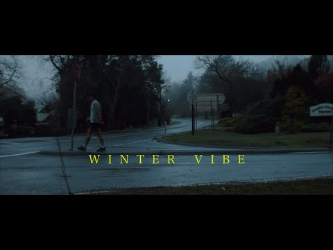 Canon EOS M RAW Video ~ Winter Vibe | Zeiss Jena 20mm F/4 Lens Analog Film Look