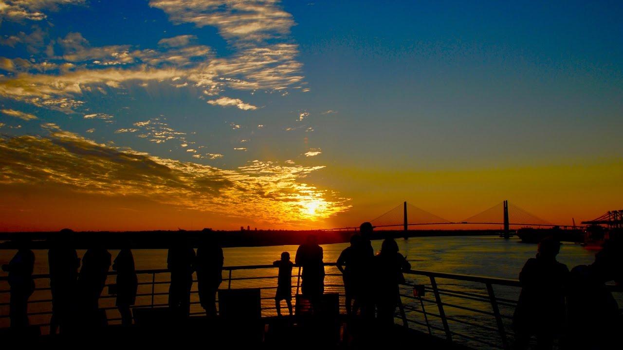 Cruises Out Of Jacksonville Florida Etobo - Cruises out of jacksonville florida