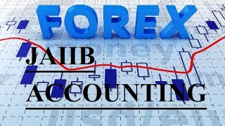 JAIIB Accounting Forex Forward Rates - Foreign Exchange