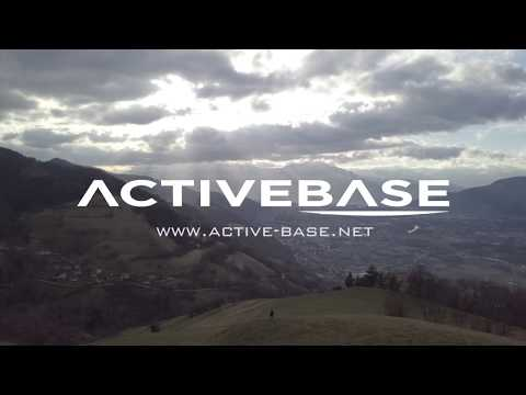 Active Base