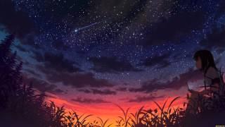 Nightcore - A Starlit Sky