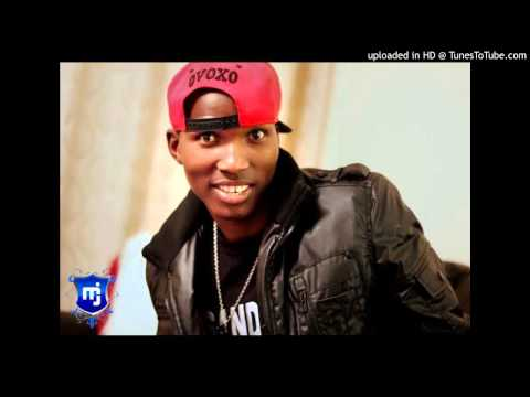 Freeman ft Princo  Spice - Nditachire